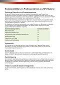 Nanopartikel in Dentalprodukten - Candulor - Seite 4