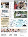 Rådhus på folkeaktier - Ugeavisen Øboen - Page 2