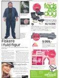 Rådhus på folkeaktier - Ugeavisen Øboen - Page 5