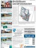 Rådhus på folkeaktier - Ugeavisen Øboen - Page 6