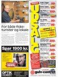 Rådhus på folkeaktier - Ugeavisen Øboen - Page 7