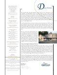 lake placid - USAMLS.net - Page 3