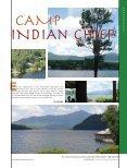 lake placid - USAMLS.net - Page 7