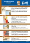 Catalogo Dakota Roof - GuidaEdilizia.it - Page 4