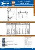 Catalogo Dakota Roof - GuidaEdilizia.it - Page 7