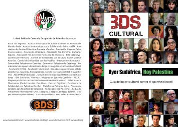 bds_cultural