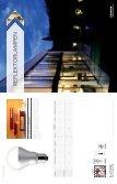 TOSHIBA LEDs - General Technic - Seite 6
