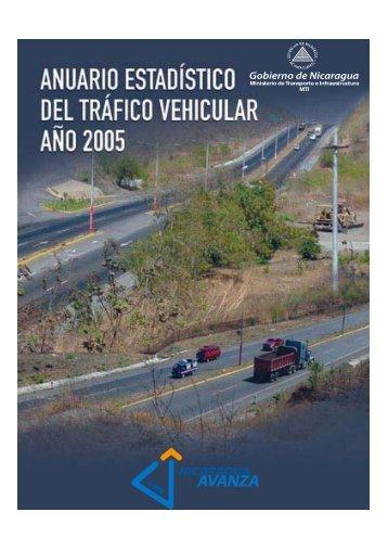 Anuario de Tráfico 2005.pdf