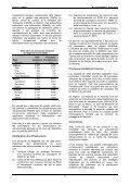 Identification des goulets d'étranglement des infrastructures ... - cetmo - Page 2
