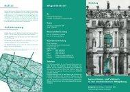 Flyer Sa-Symposium.indd - dresdner palais-gespräche