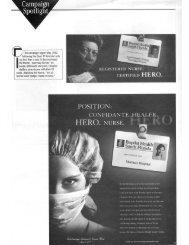 Campaign - BPD Advertising