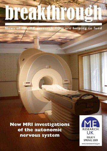 pdf 500 KB - ME Research UK