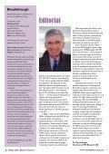 pdf 500 KB - ME Research UK - Page 2