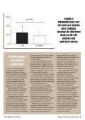 pdf 500 KB - ME Research UK - Page 5