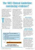 pdf 500 KB - ME Research UK - Page 6