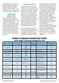 pdf 500 KB - ME Research UK - Page 7