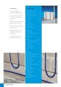 Klimaatwand: duurzaam verwarmen en koelen - Xella - Page 2