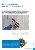 Klimaatwand: duurzaam verwarmen en koelen - Xella - Page 3