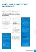 Klimaatwand: duurzaam verwarmen en koelen - Xella - Page 7
