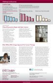Fall 2010 - The University of Chicago Medicine Comprehensive ... - Page 2
