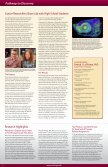 Fall 2010 - The University of Chicago Medicine Comprehensive ... - Page 4