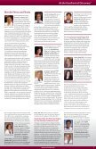 Fall 2010 - The University of Chicago Medicine Comprehensive ... - Page 5
