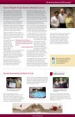Fall 2010 - The University of Chicago Medicine Comprehensive ... - Page 7