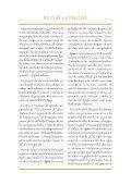 Agua - Golem - Page 6