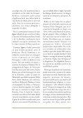 Agua - Golem - Page 7
