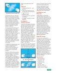 SafEye - Vci-analytical.com - Page 3