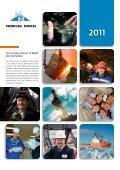 CSR 2011 - Page 6