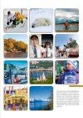 CSR 2011 - Page 7