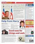 ISSUe 290 - First News - Page 5
