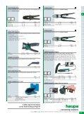 Crimping Pliers - Surgetek - Page 3