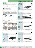 Crimping Pliers - Surgetek - Page 4