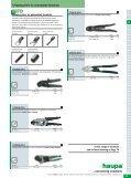 Crimping Pliers - Surgetek - Page 5