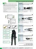 Crimping Pliers - Surgetek - Page 6