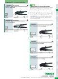 Crimping Pliers - Surgetek - Page 7