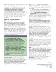 RECORDS MANAGEMENT IN AN ELECTRONIC ENVIRONMENT - Page 2