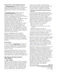 RECORDS MANAGEMENT IN AN ELECTRONIC ENVIRONMENT - Page 3
