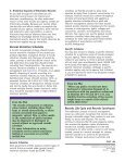 RECORDS MANAGEMENT IN AN ELECTRONIC ENVIRONMENT - Page 4