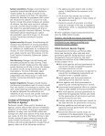 RECORDS MANAGEMENT IN AN ELECTRONIC ENVIRONMENT - Page 7