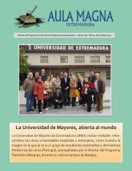 Revista_Aula_Magna_UMEX_Vol-36_2013-2014