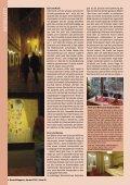 Wien ... - Birseck Magazin - Page 3