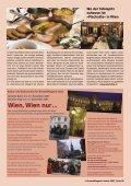 Wien ... - Birseck Magazin - Page 4