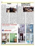 Rada Vidović i Hamza Alić najbolji - Superinfo - Page 4