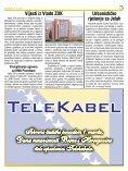 Rada Vidović i Hamza Alić najbolji - Superinfo - Page 5
