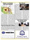 Rada Vidović i Hamza Alić najbolji - Superinfo - Page 6