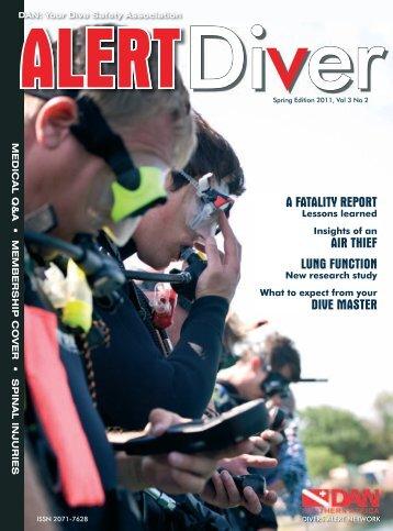 emag Alert Diver Spring2011.pdf - Dan