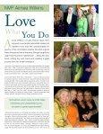 Aimee Wilkins - Arbonne - Page 2